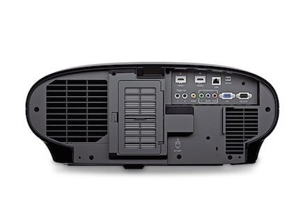 Utah Projector Epson Pro Cinema LS10500 D