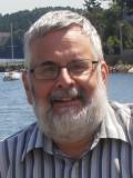 Mark Steinacher