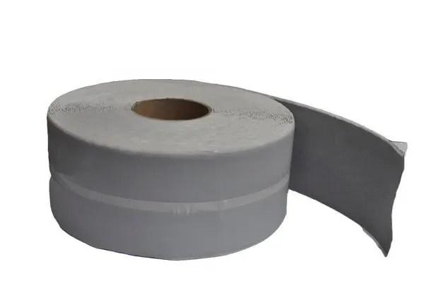 ultra tile self adhesive butyl tape