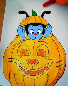halloweenmouchtic