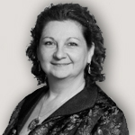 HR Capability Manager Barb Miller