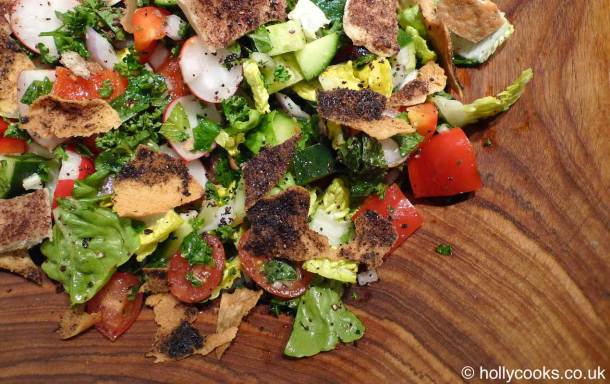 Holly-cooks-Lebanese-fattoush-800-web