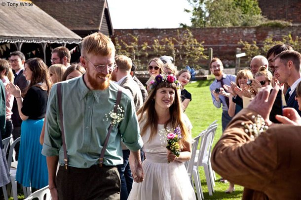 Will-and-Chloes-wedding-photo