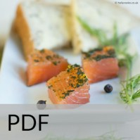 Holly-cooks-Chunky-gravlax
