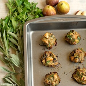 Holly-cooks-fig-brazil-nut-and-sage-stuffing