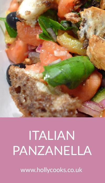 Holly-cooks-Italian-panzanella-recipe-pinterest