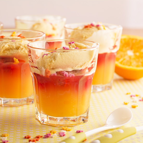 Holly-Cooks-Raspberry-and-Orange-Jellies-with-Vanilla-Ice-Cream-FG