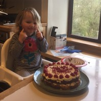 Nancy-Williams'-Mothers-Day-cake550