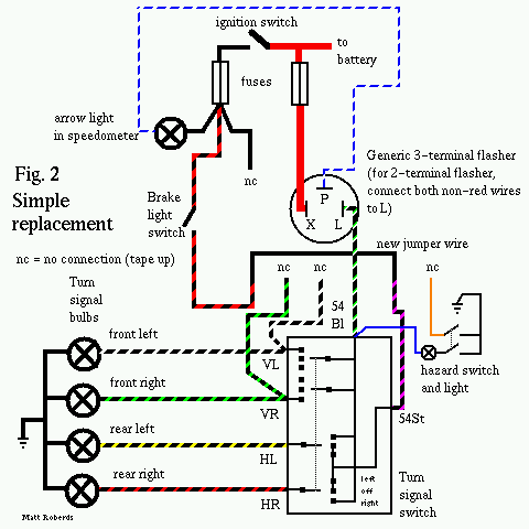 dpdt slide switch schematic diagram with Arduino Spdt Switch on Linear Slide Actuator Wiring Diagram additionally Lr107402 Toggle Switch Wiring Diagram together with Spdt Toggle Switch Wiring Diagram likewise Cherry Micro Switch Wiring Diagram in addition Carling Dpdt Switch Wiring Diagram.