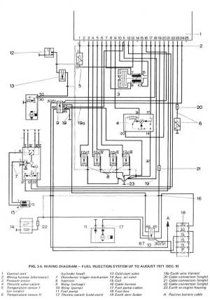 Wiring Diagrams — wwwtype4