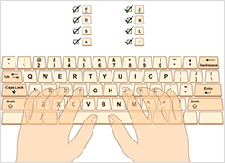 TypeKids Product Review - keyboarding instruction
