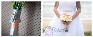 oceano-weddings-halfmoonbay-typentecostphotography8