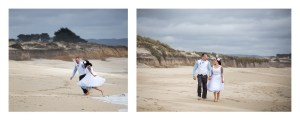 rooseveltbeach-halfmoonbay-weddings-typentecostphotography4