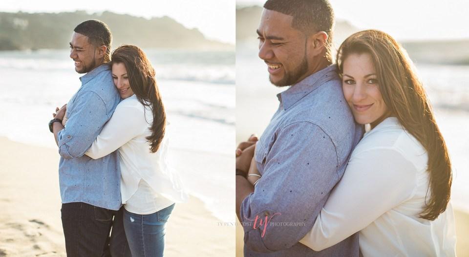 Baker_Beach_Engagement_Photos