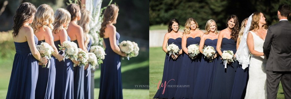 Carmel Country Club Wedding4