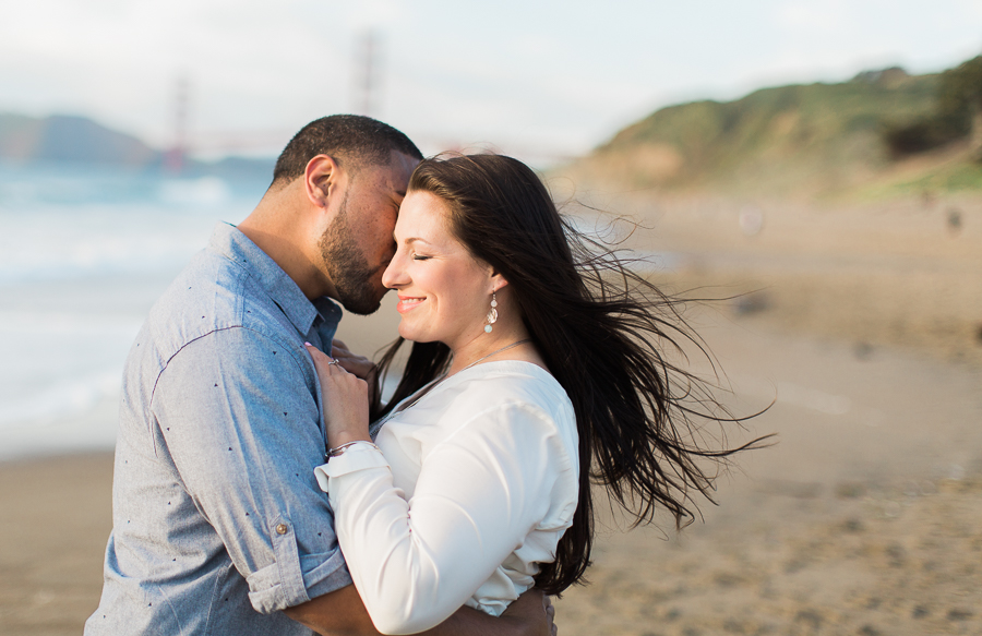 Jenna_and_Villi_Baker_Beach_Engagement_Photos-13
