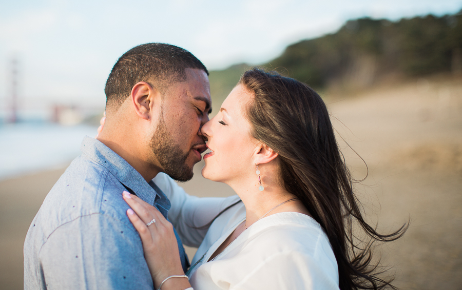 Jenna_and_Villi_Baker_Beach_Engagement_Photos-15