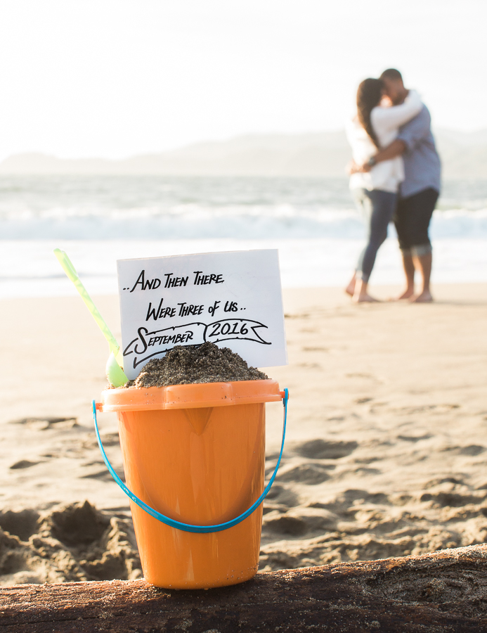 Jenna_and_Villi_Baker_Beach_Engagement_Photos-22