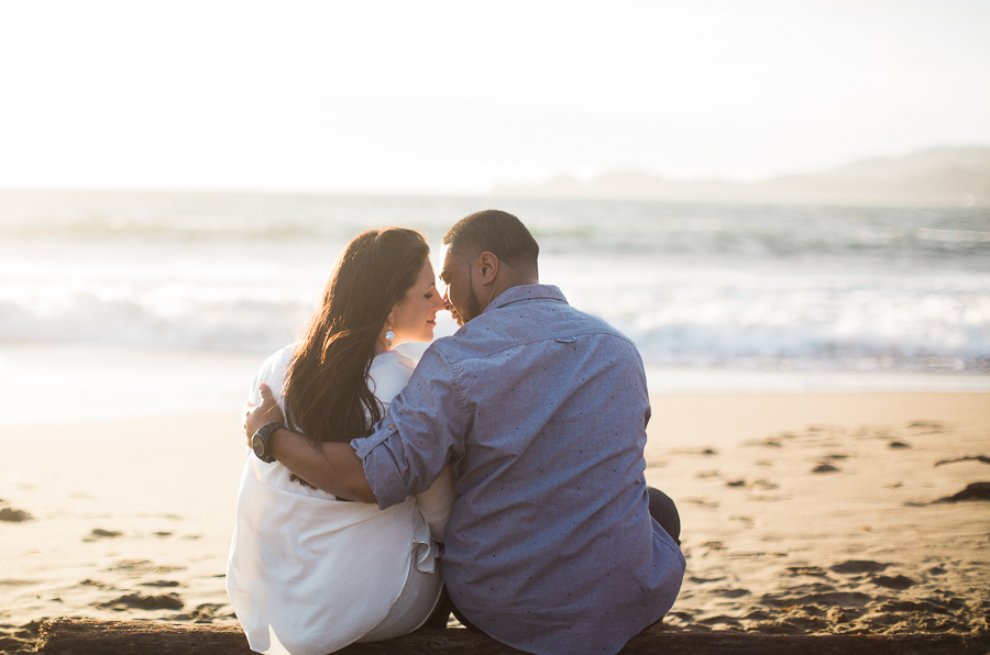 Jenna_and_Villi_Baker_Beach_Engagement_Photos-24