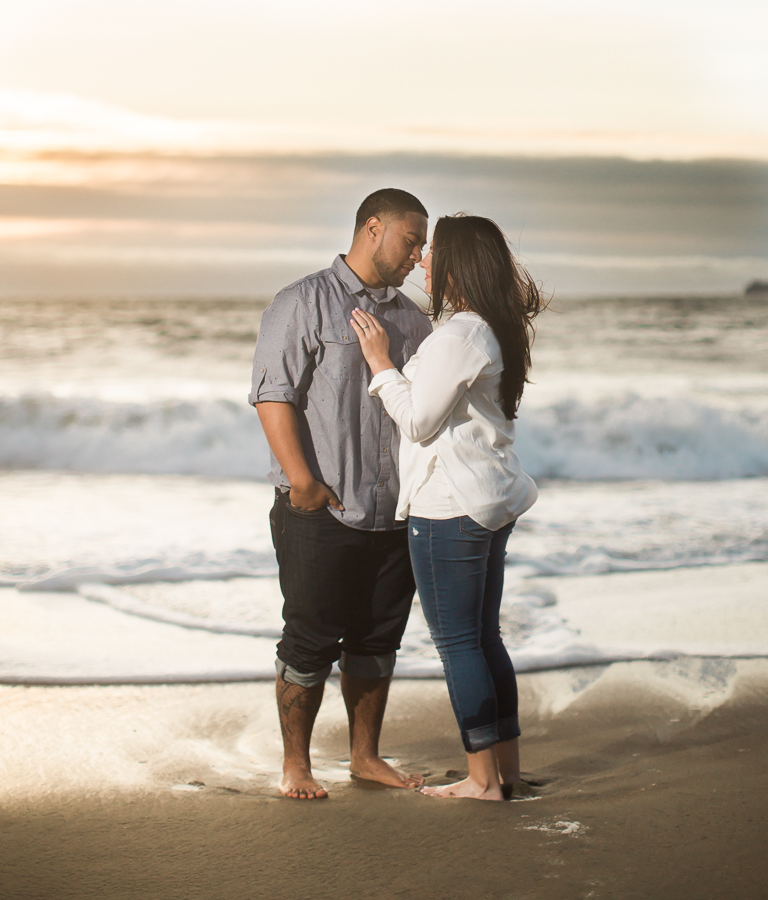 Jenna_and_Villi_Baker_Beach_Engagement_Photos-32