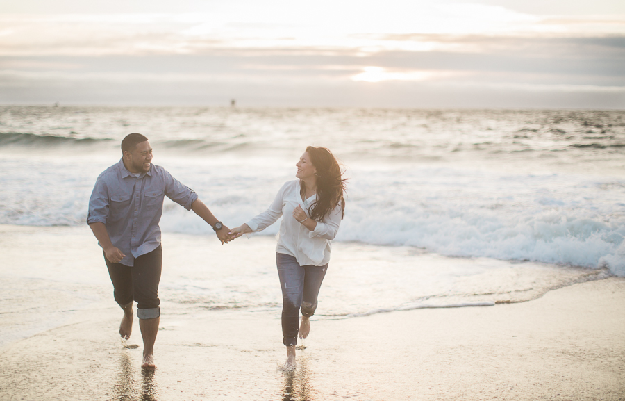 Jenna_and_Villi_Baker_Beach_Engagement_Photos-36