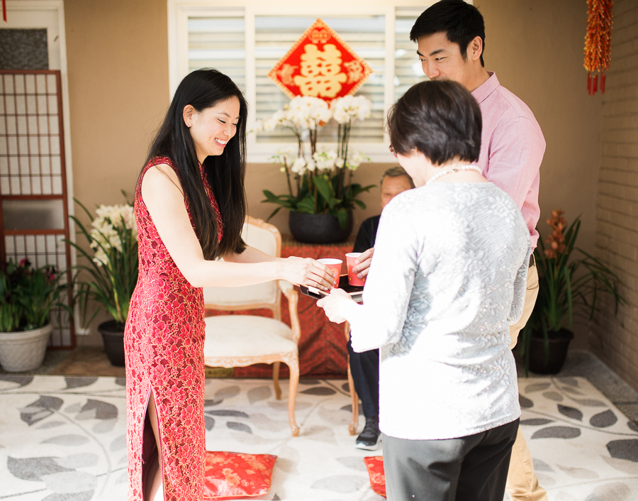 KA and Dex traditional Chinese Tea Ceremony-10