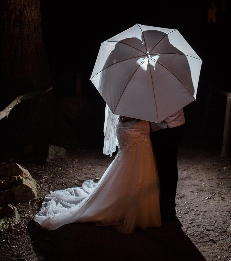 Jennifer_Victor_Stern_Grove-San_Francisco_Wedding-113