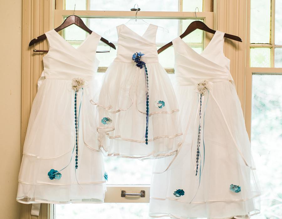 Jennifer_Victor_Stern_Grove-San_Francisco_Wedding-15
