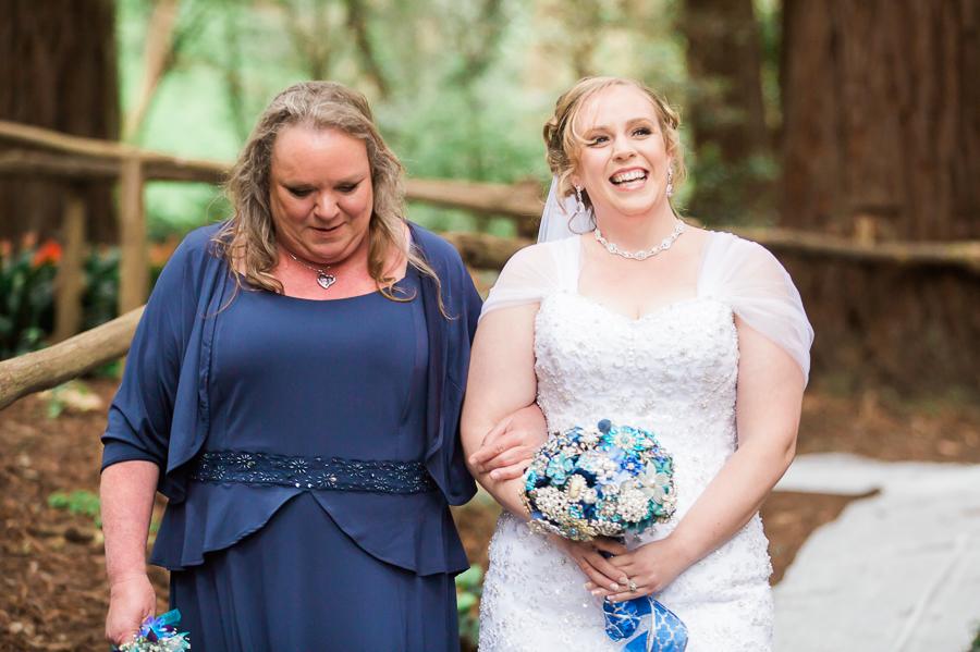 Jennifer_Victor_Stern_Grove-San_Francisco_Wedding-19