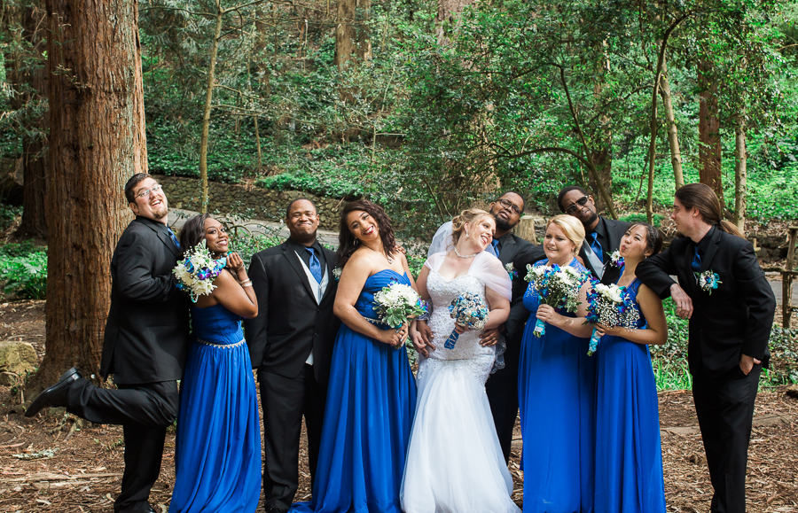 Jennifer_Victor_Stern_Grove-San_Francisco_Wedding-62