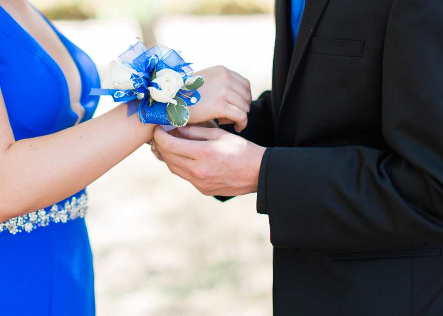 Mountain_House_High_School_Junior_Prom-21