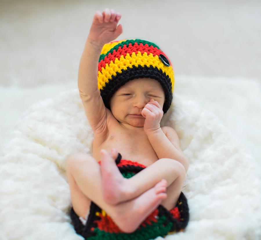 Newborn_Infant_Pictures-13