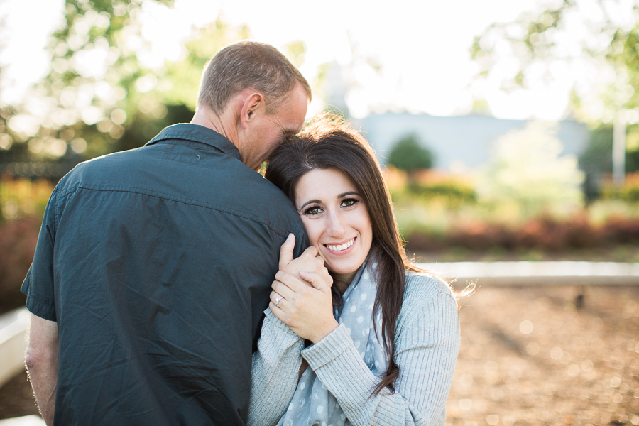 Sacramento_Temple_Engagement_Pictures-13
