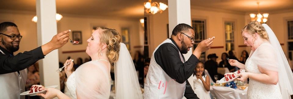 Stern_Grove_San_Francisco_Wedding_9
