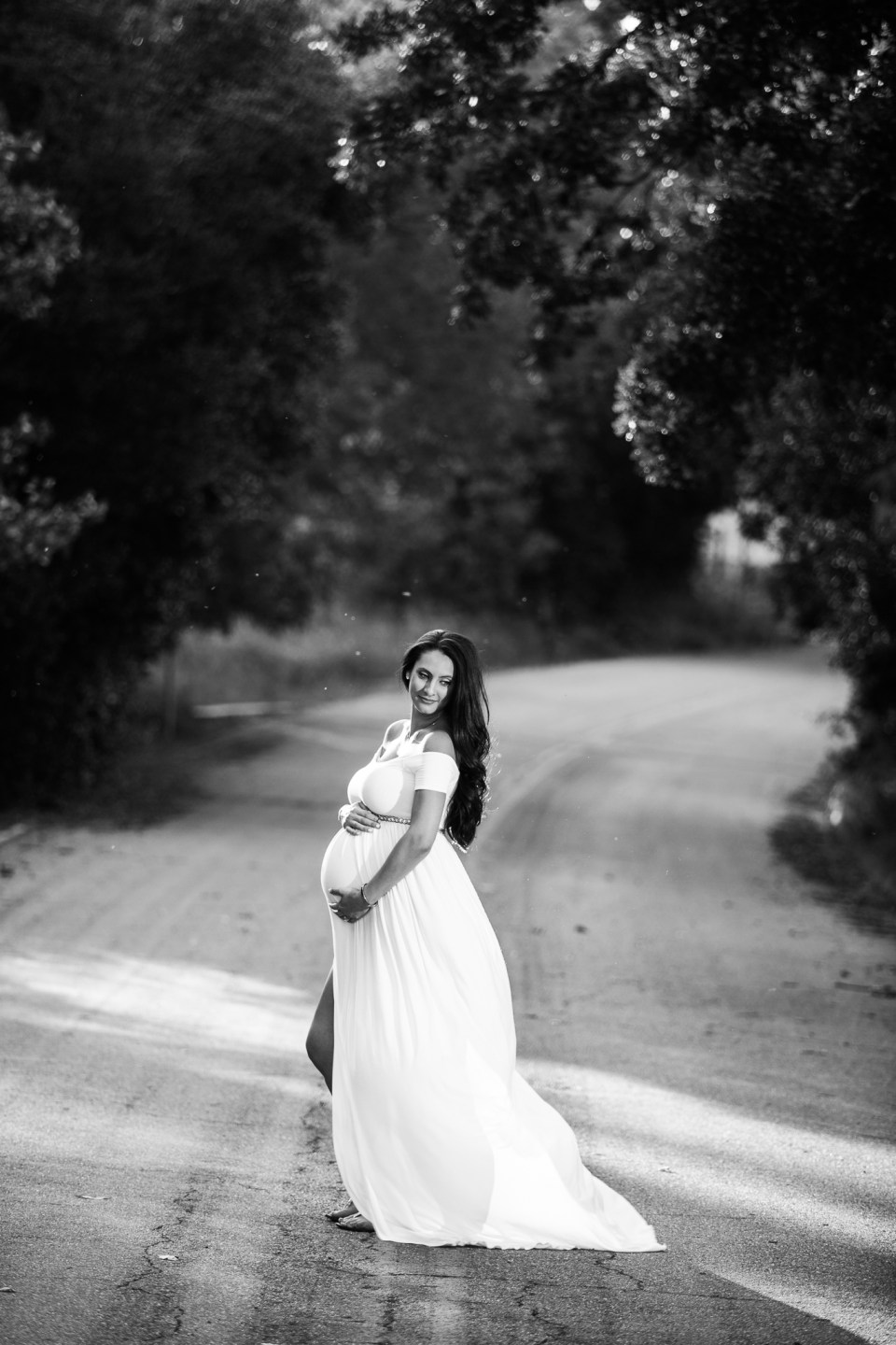Ashley_Ronnie_Maternity_Pictures_Alviso_Adobe_Park-17