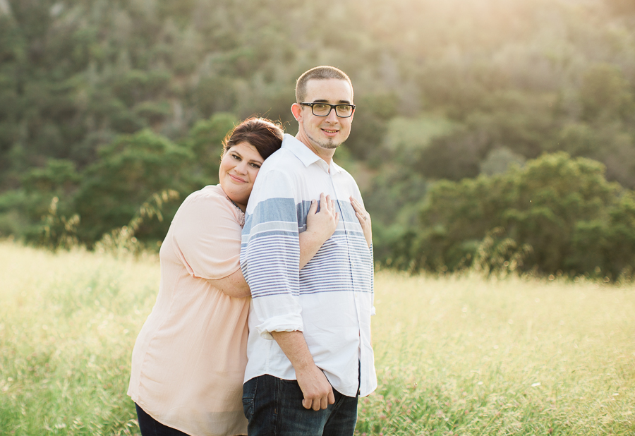 Mackenzie_Ryan_Sunol_CA_Engagement_Pictures-12
