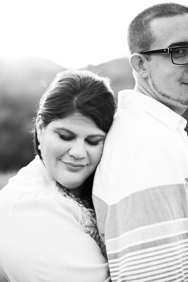 Mackenzie_Ryan_Sunol_CA_Engagement_Pictures-13