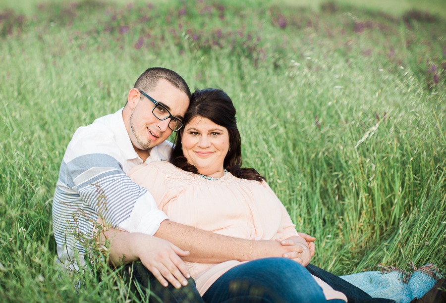 Mackenzie_Ryan_Sunol_CA_Engagement_Pictures-20