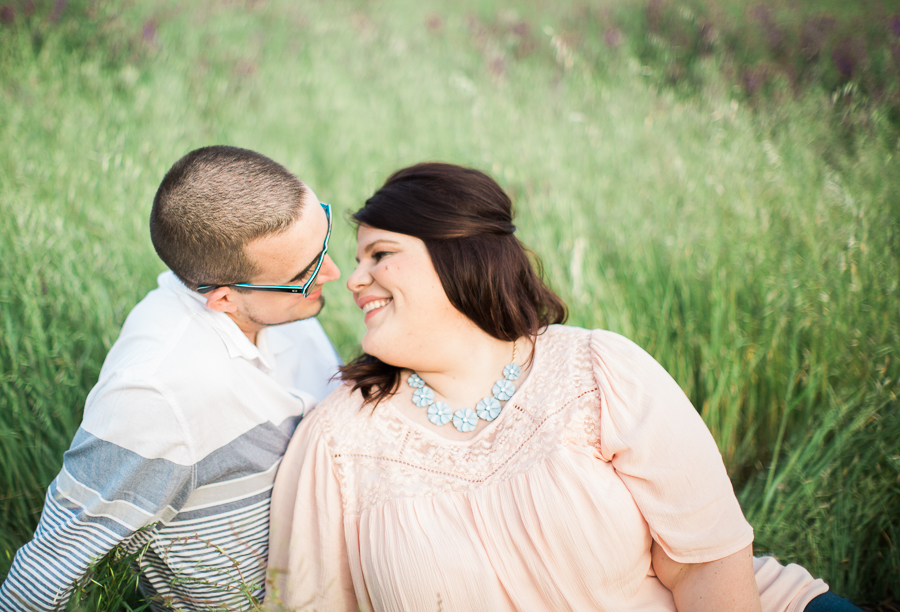 Mackenzie_Ryan_Sunol_CA_Engagement_Pictures-21