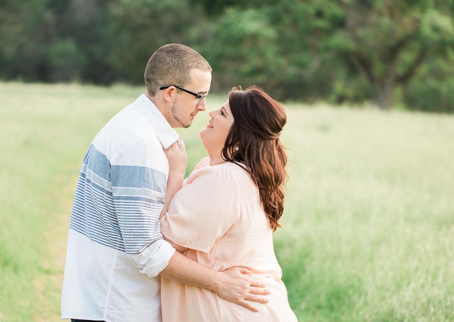 Mackenzie_Ryan_Sunol_CA_Engagement_Pictures-25