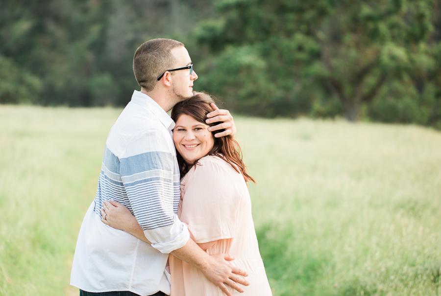Mackenzie_Ryan_Sunol_CA_Engagement_Pictures-26