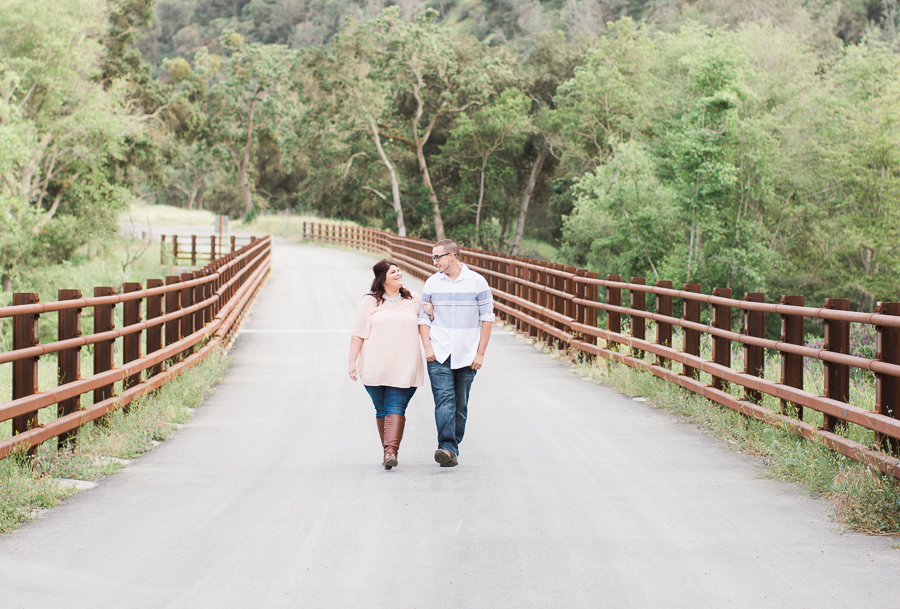 Mackenzie_Ryan_Sunol_CA_Engagement_Pictures-3