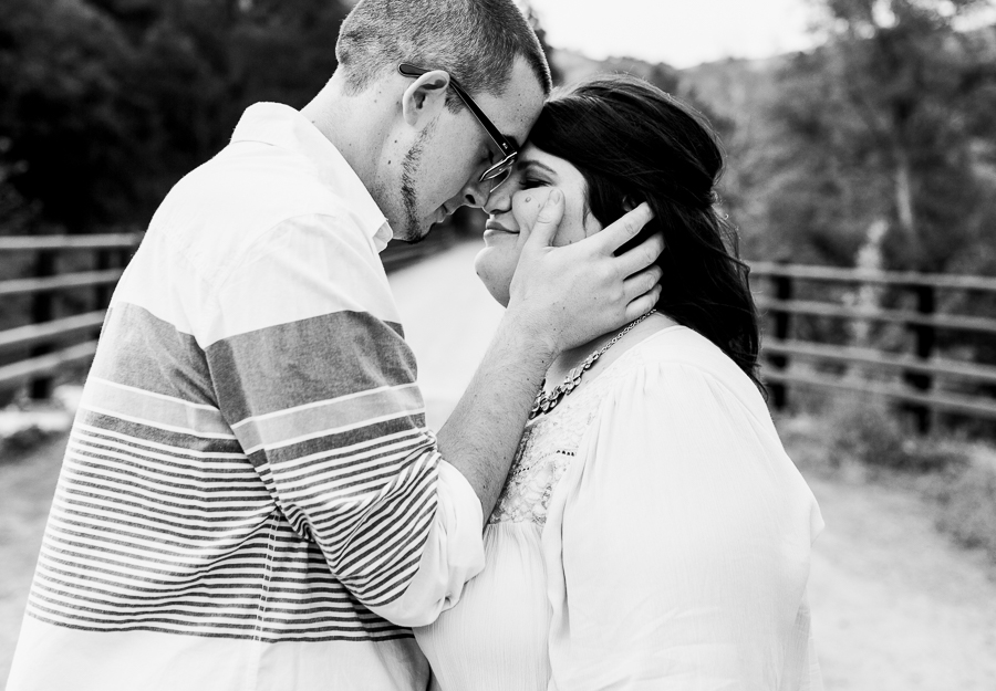 Mackenzie_Ryan_Sunol_CA_Engagement_Pictures-32