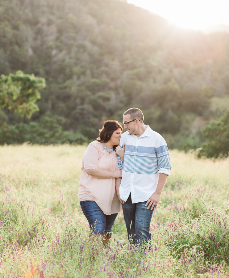 Mackenzie_Ryan_Sunol_CA_Engagement_Pictures-7