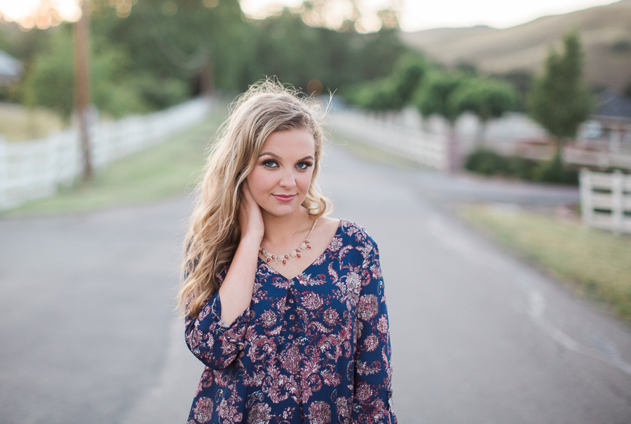 Senior_Portraits_Kaili_One_Room_School_House-28