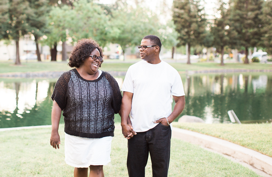 Stanislaus_Engagement_Pictures-11