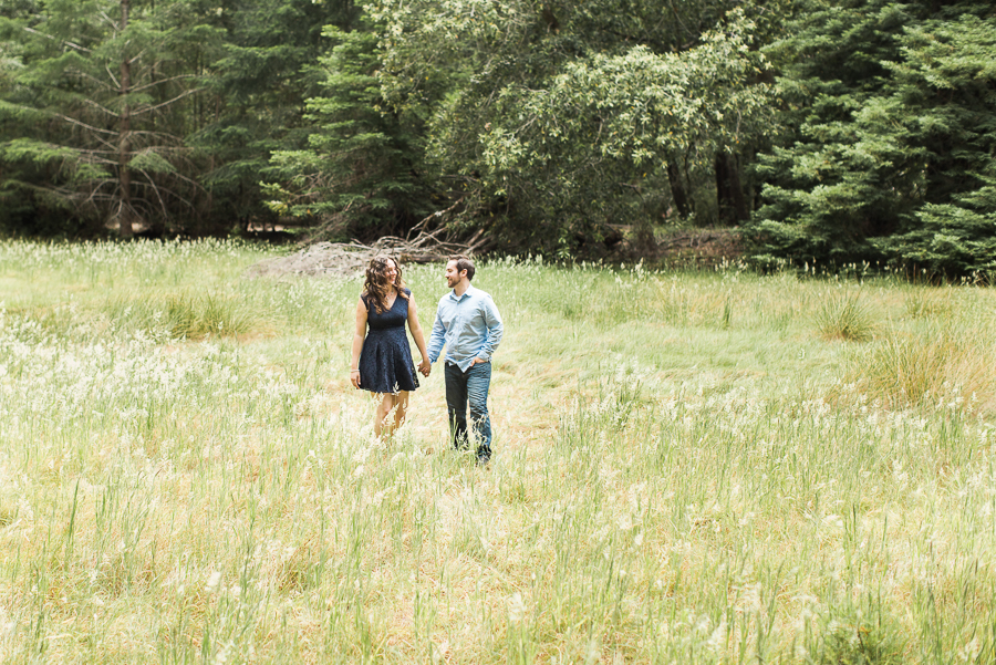 Big_Basin_Engagement_Pictures-1