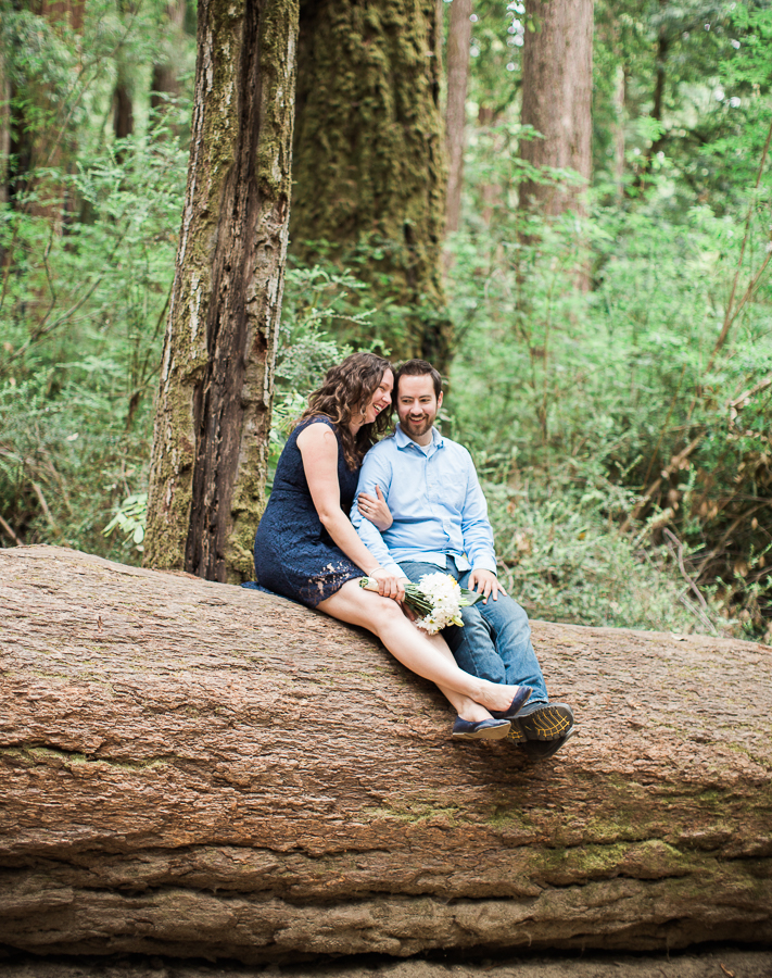 Big_Basin_Engagement_Pictures-10