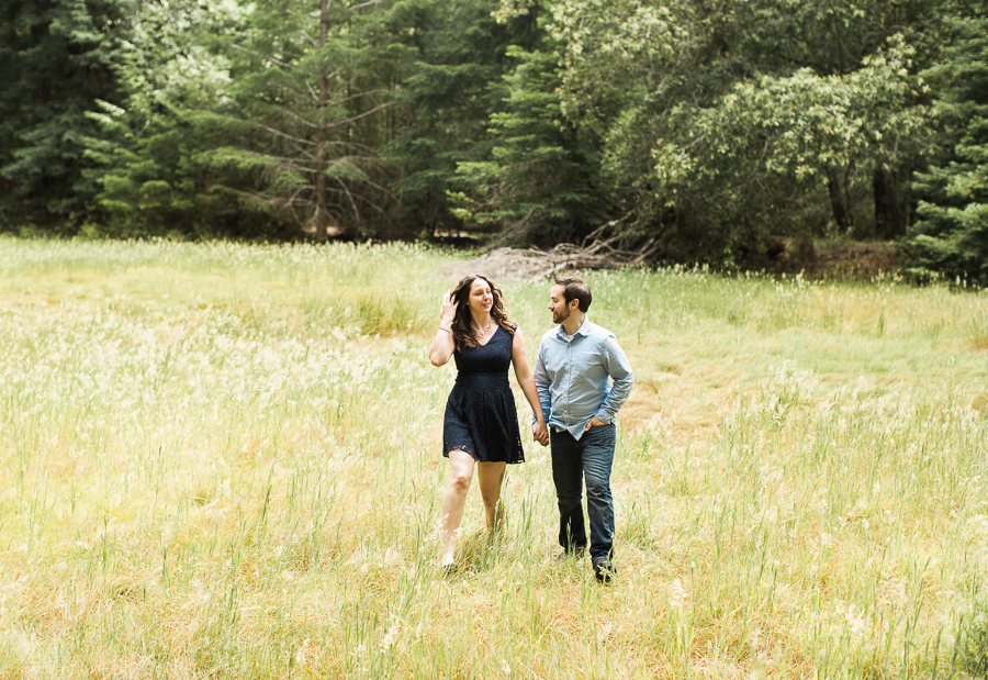 Big_Basin_Engagement_Pictures-3