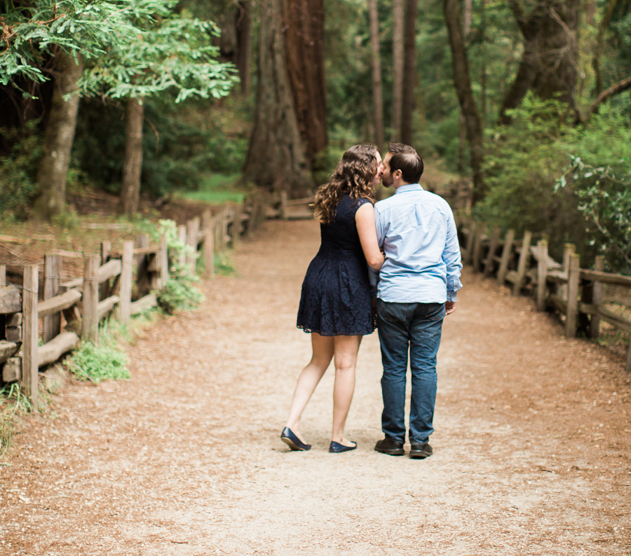 Big_Basin_Engagement_Pictures-5